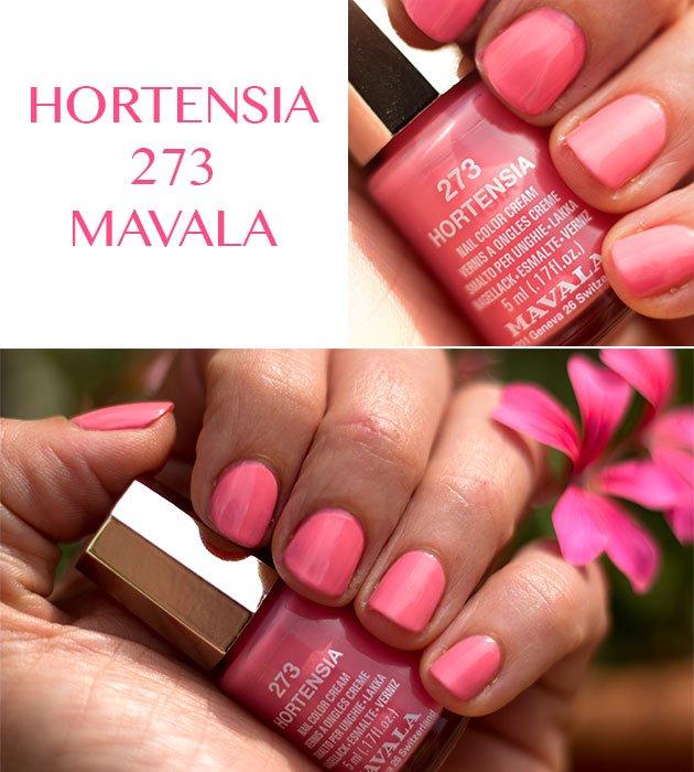 hortensia-mavala