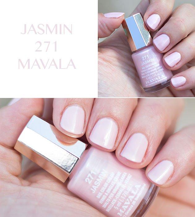 jasmin-mavala