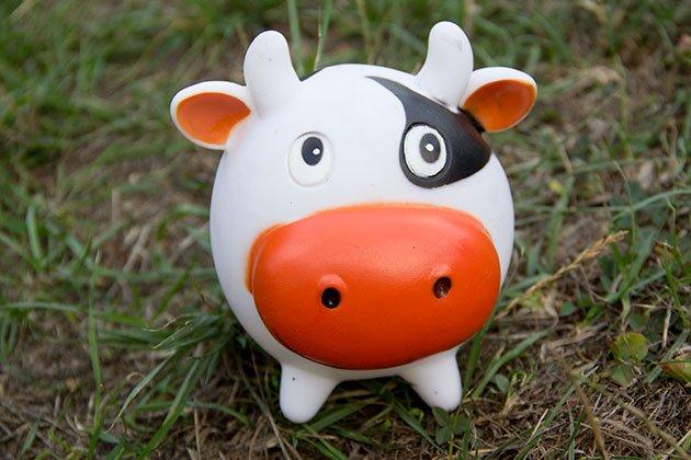 jouet-duvo-vache