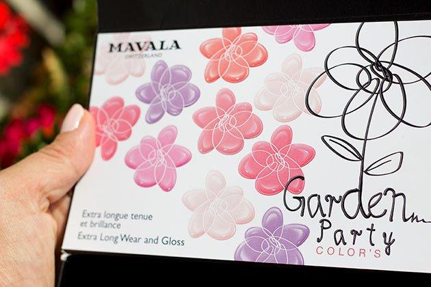 mavala-garden-party