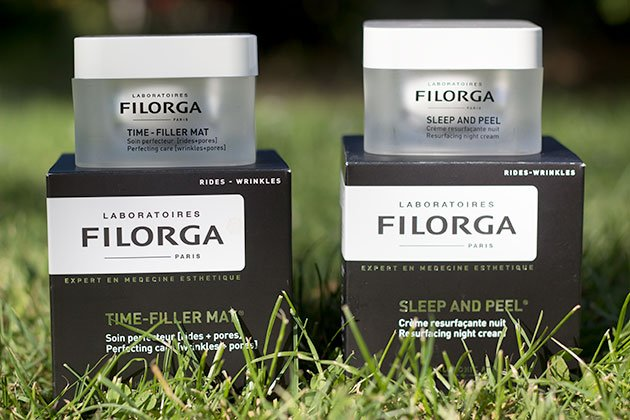produits-filorga