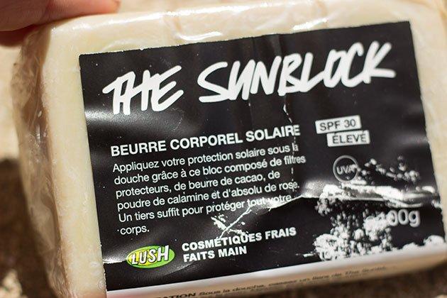 sunblock-lush