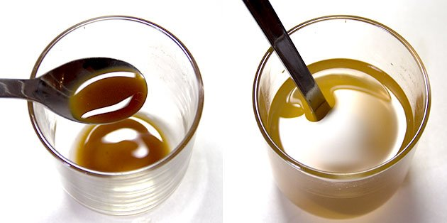 elixir-boire