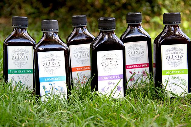 elixirs-vitaflor
