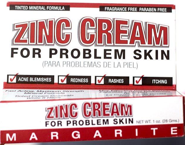 zinc-cream-margarite