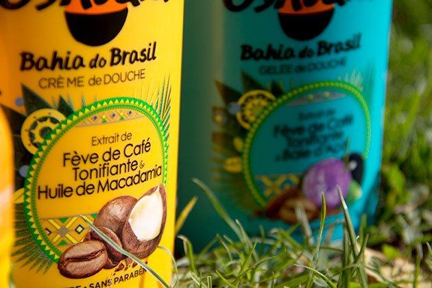 bahia-do-brasil