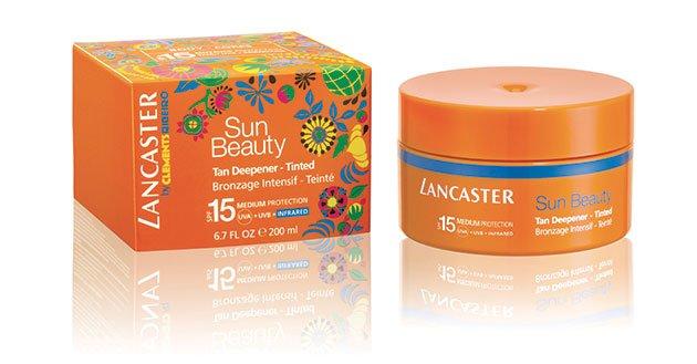 lancaster-solaire