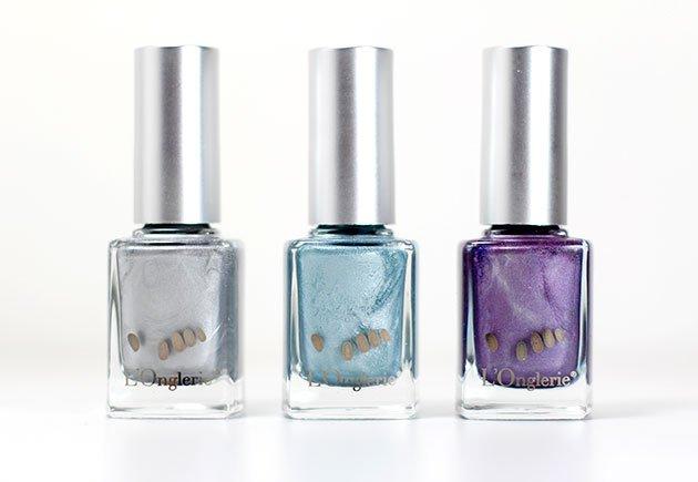 3-fantastiques-collection-longlerie