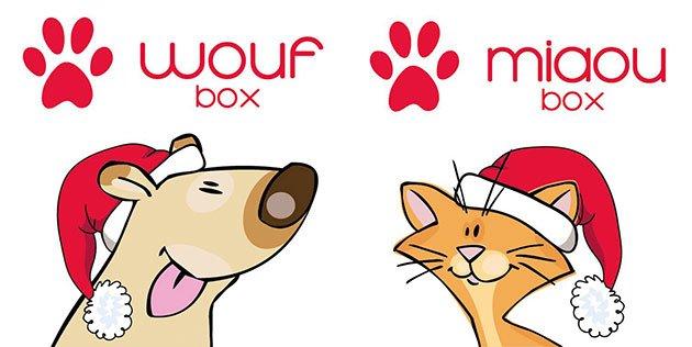 animalbox-noel