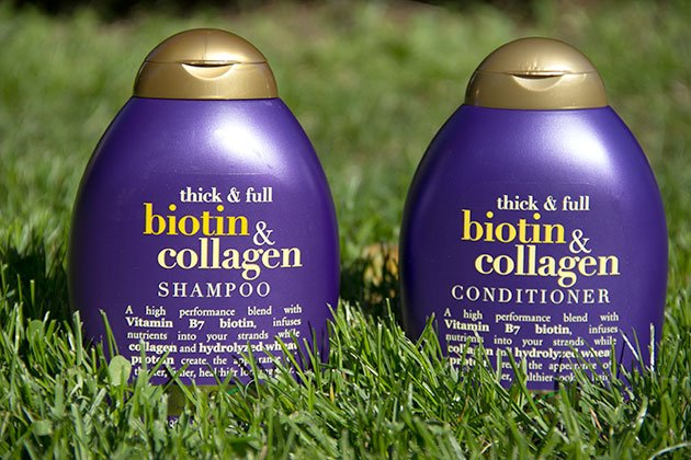 biotin-collagen-ogx