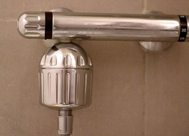 filtre-douche