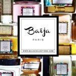 Concours de l'Avent Jour 16: Baïja