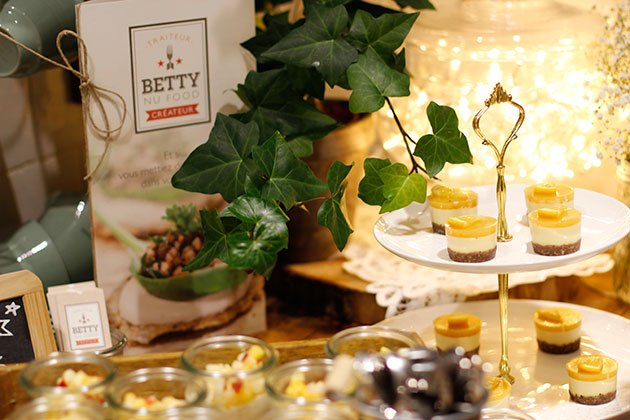 betty-nu-food-buffet