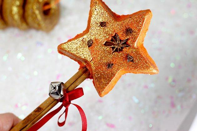 Magic of Christmas - Lush