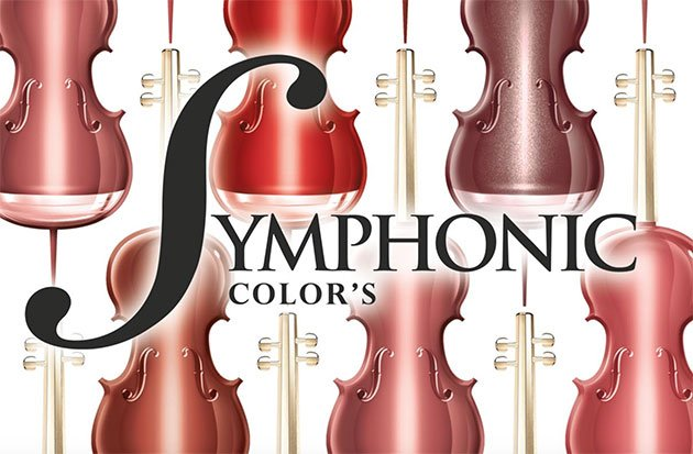 symphonic-colors-mavala