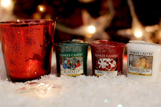 yankee-candle-gift