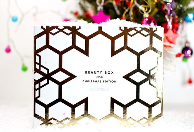 beauty-box-lookfantastic