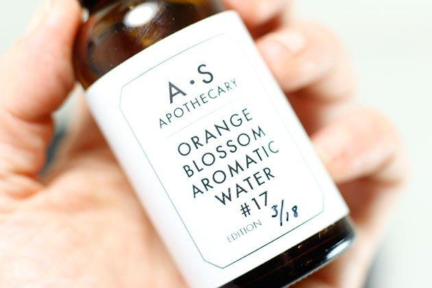 orange-blossom-asapoth