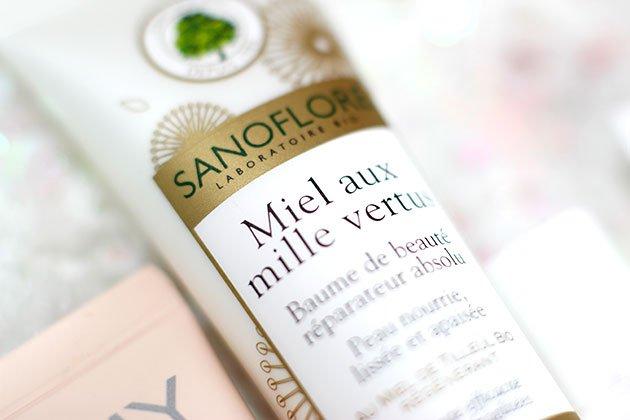 sanoflore-miel