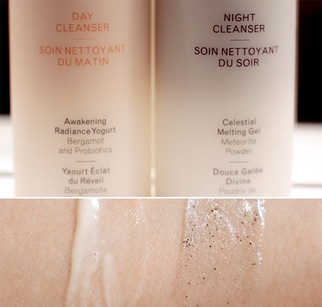 Cleanser Foreo