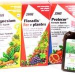 Salus Nature: Le bien-être par les plantes