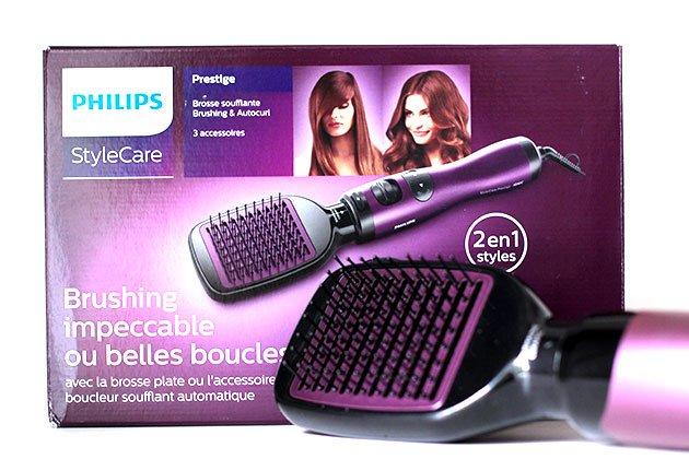 Philips Stylecare