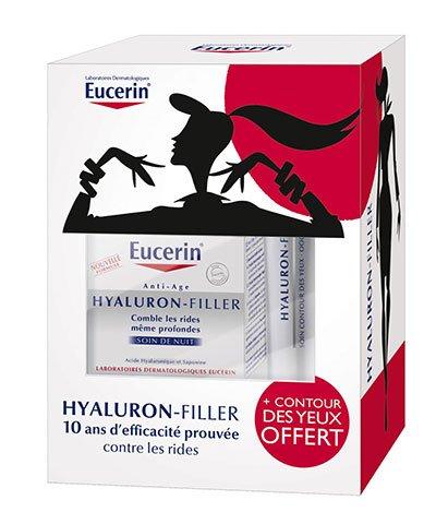 eucrin-coffret