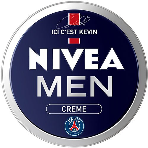 Nivea Men PSG