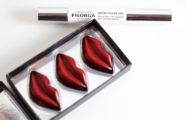 Filorga Nutri-Filler Lips