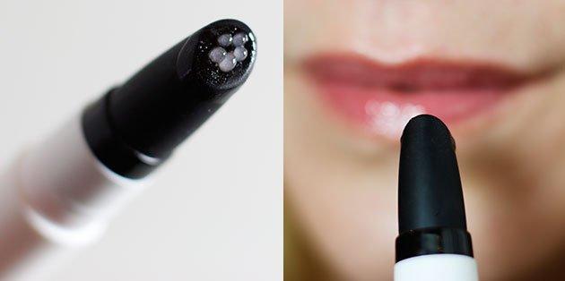 Nutri-Filler Lips Filorga