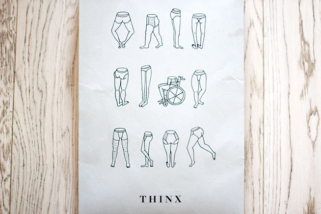 thinx-undies