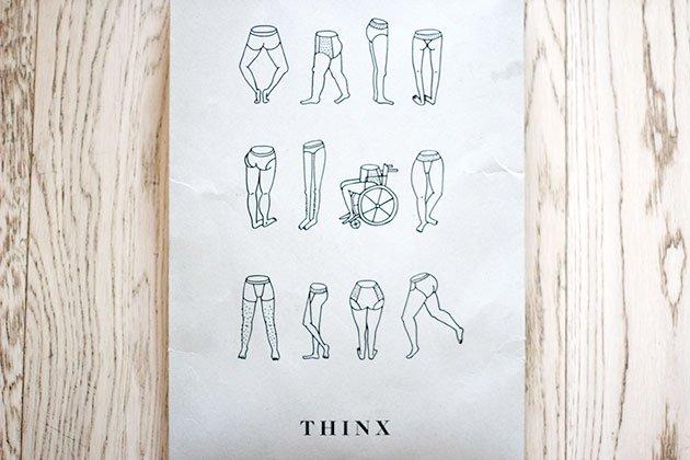 thinx-undies
