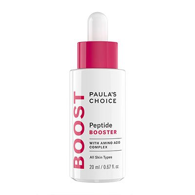 Peptide booster - Paula's Choice