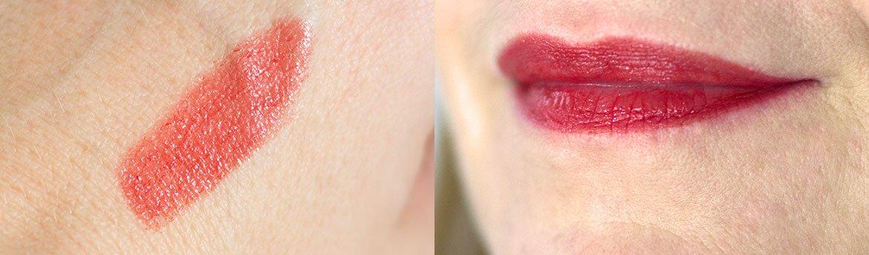 Rouge à Lèvres Sienne Dr Ricaud